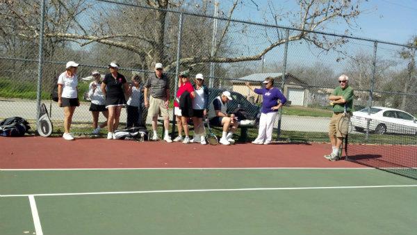2012-02-tennis