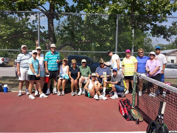 20140520_110045 (1)tennis